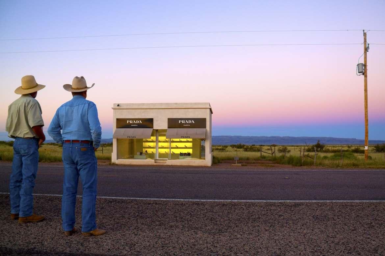 two-cowboys-prada-marfa