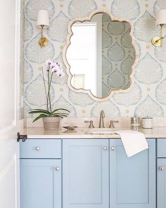 pastel-blue-vanity-wallpaper-bathroom