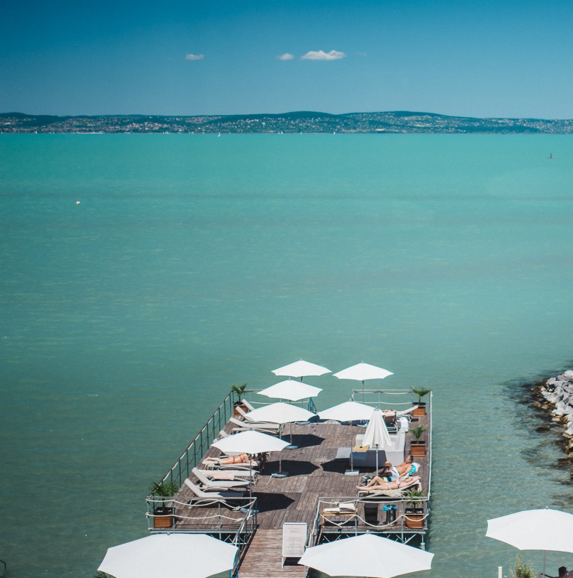 Mala Garden Lake Balaton (18 of 23)
