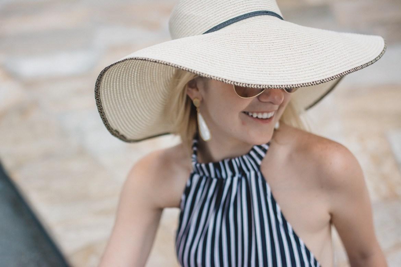 Striped Dress Under 25 (21 of 22)