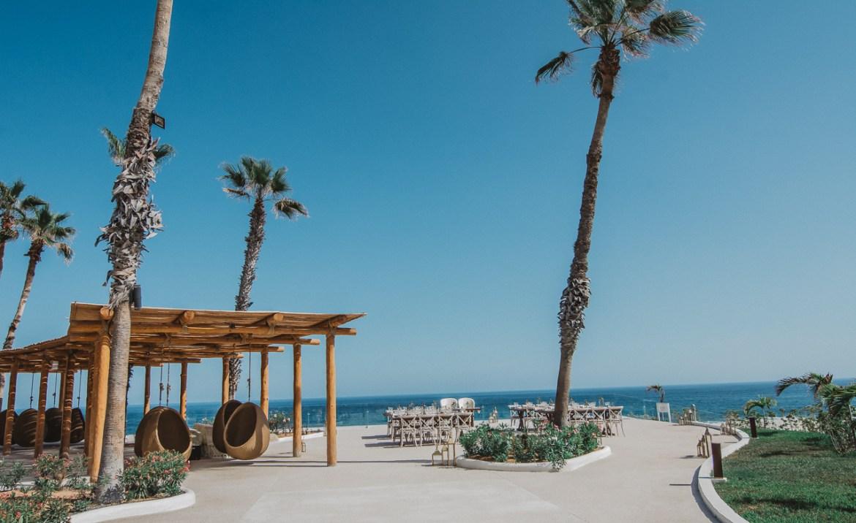 Paradisus Los Cabos Hotel_-6