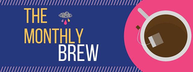 monthlybrew