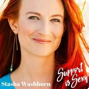 Episode-25-Stasha-Washburn-Support-is-Sexy-Promo-Image