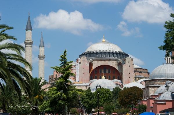 NKP-Istanbul-10