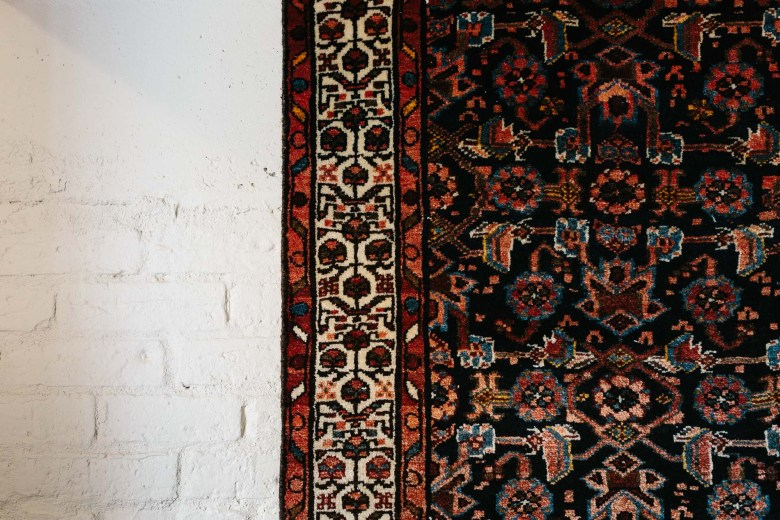 Australia's best collection of authentic Persian rugs