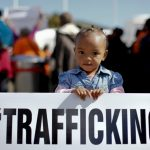Sex Trafficking in South Africa
