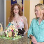 Episode 6: How to Make Easter Houses