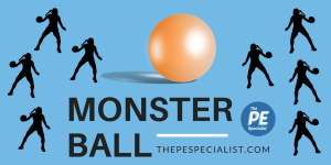 monster-ball