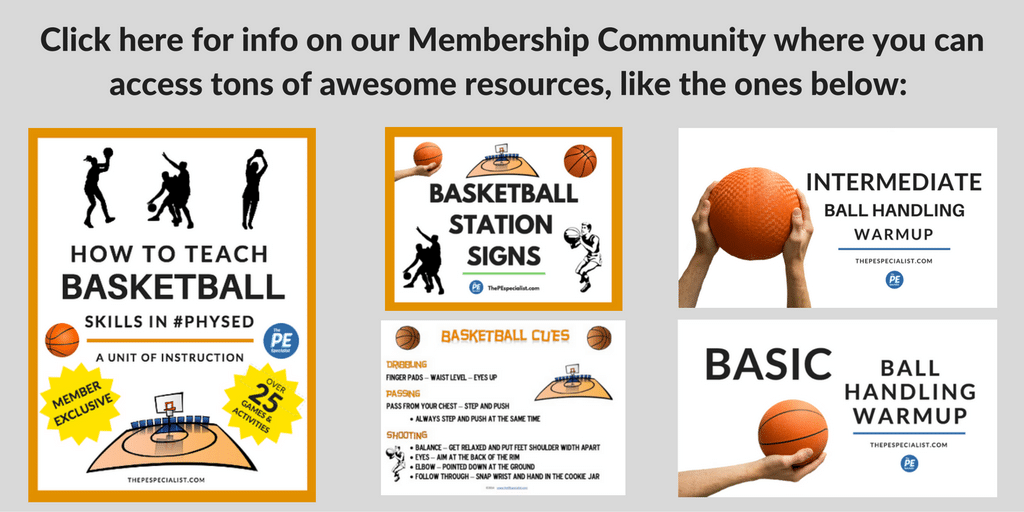 basketball-blog-post-footer-membership-ad