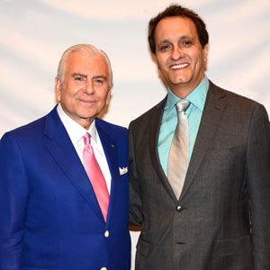 Peter-Diaz-with-Nido-Qubein