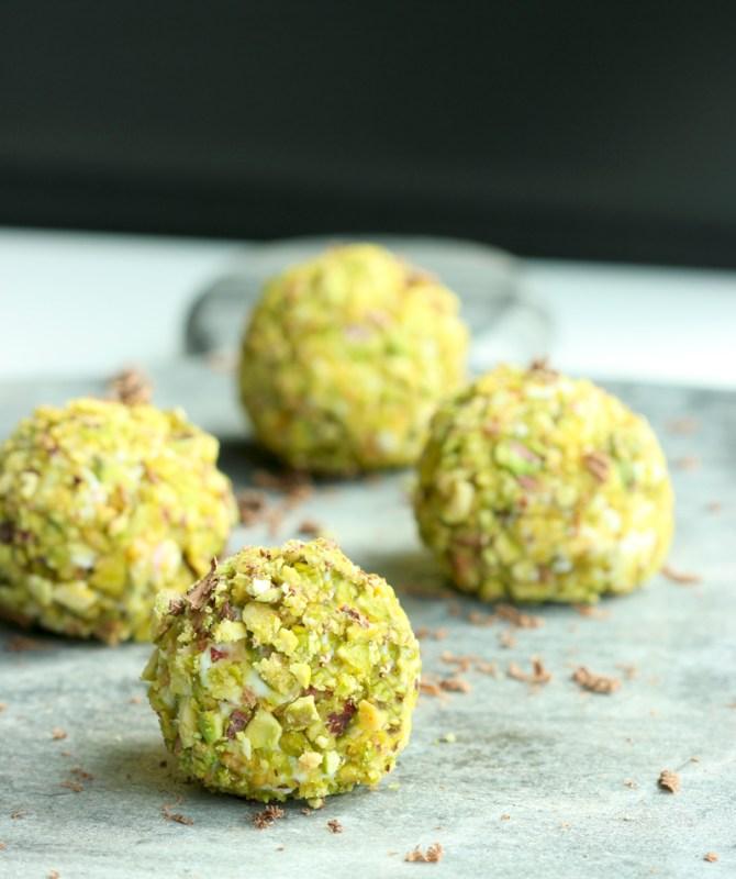 cannoli-cheeseballs