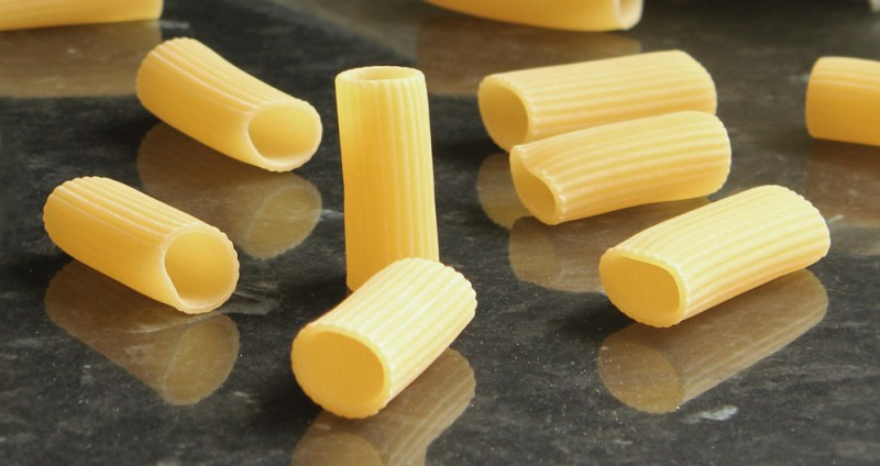 garofalo-bronze-pasta
