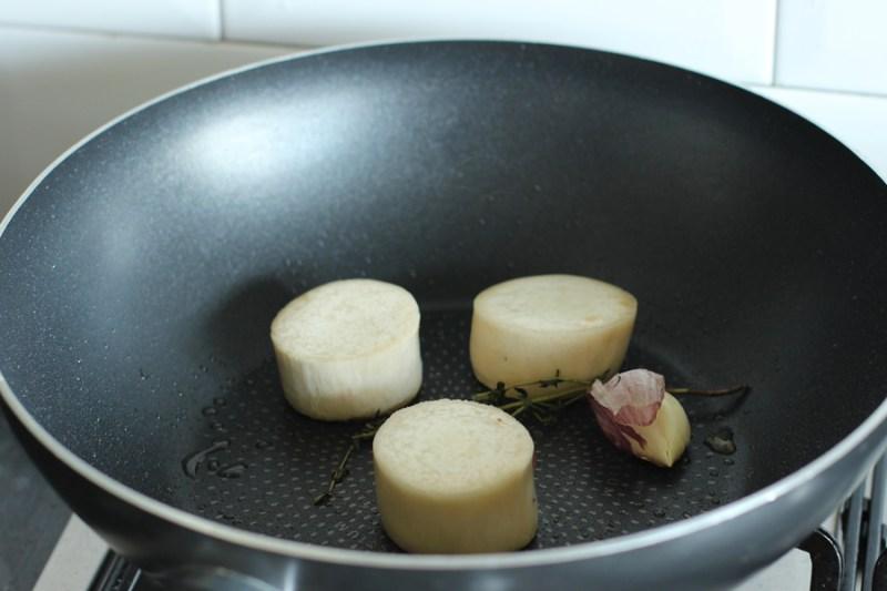 vegan-scallops
