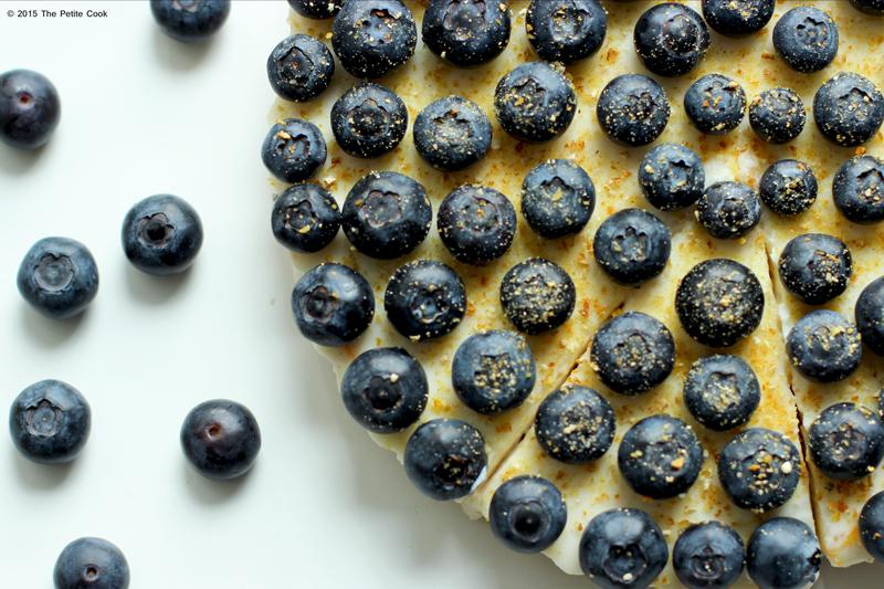 yuzu-blueberry-cheesecake