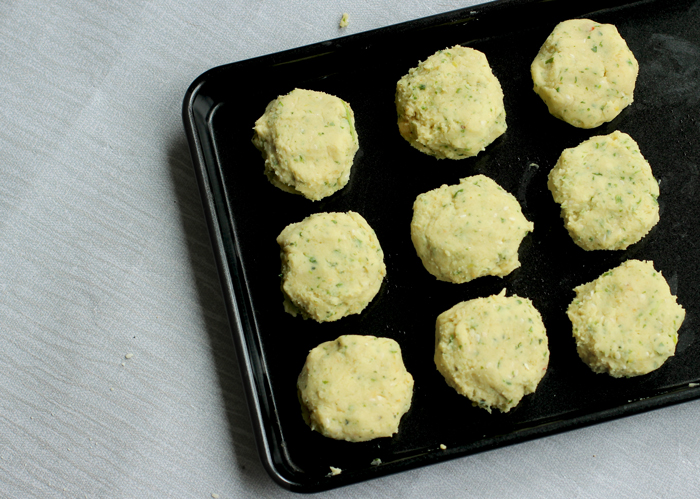 falafel-step-2