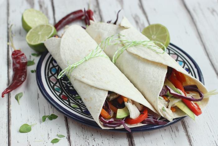Healthy-thai-chicken-tacos-4