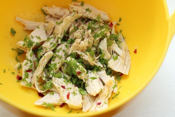 chicken-tacos-petite-cook
