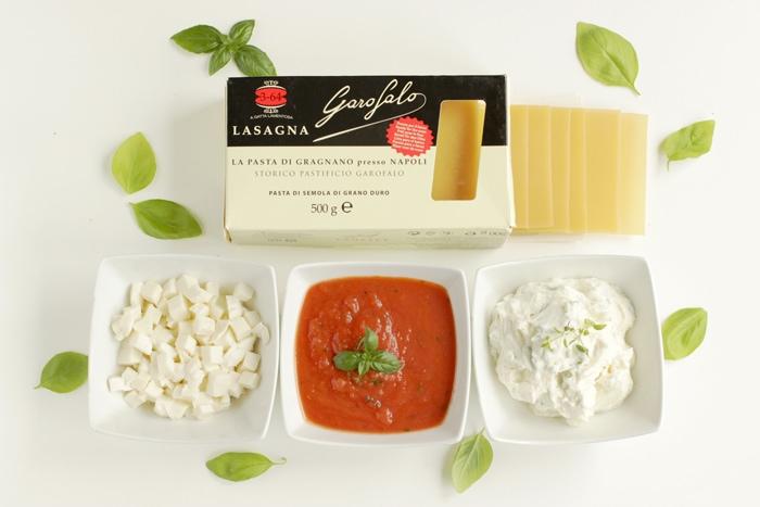 lasagne-ingredients