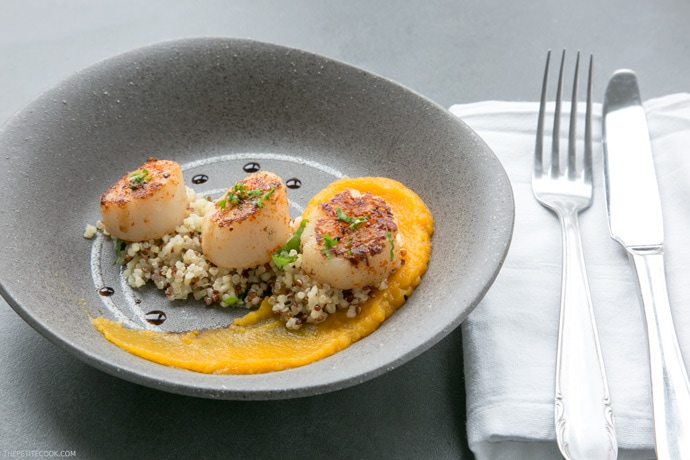 spicy-scallops-pumpkin-puree-1