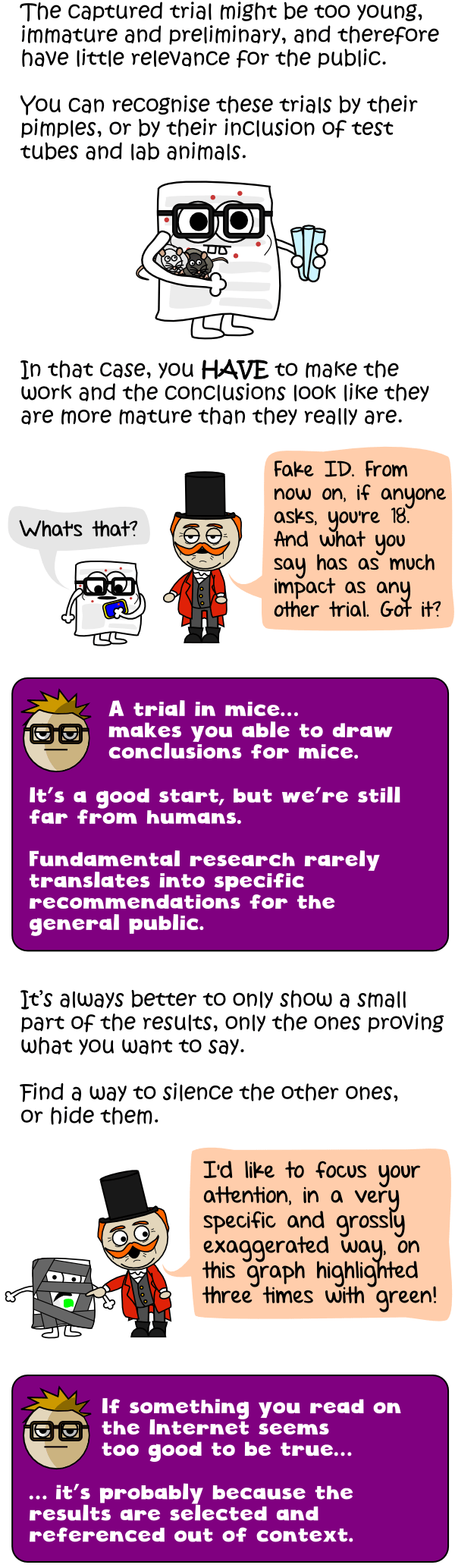 clinical_trials_03