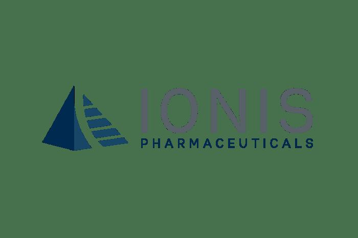 the pharma letter