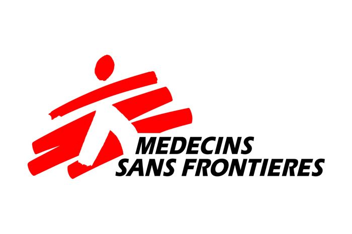 msf welcomes fiocruz s step towards