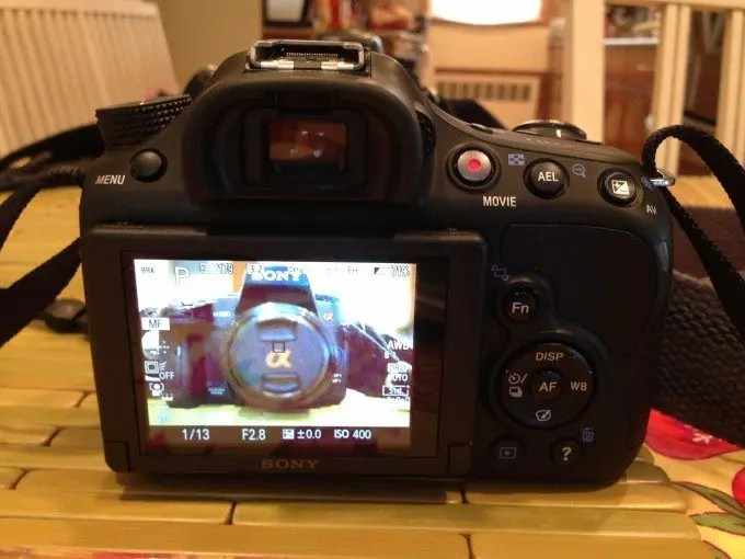 julius Motal la imagen sony a58 phoblographer 4