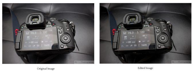 Canon-SL1-RAW-File-comparison
