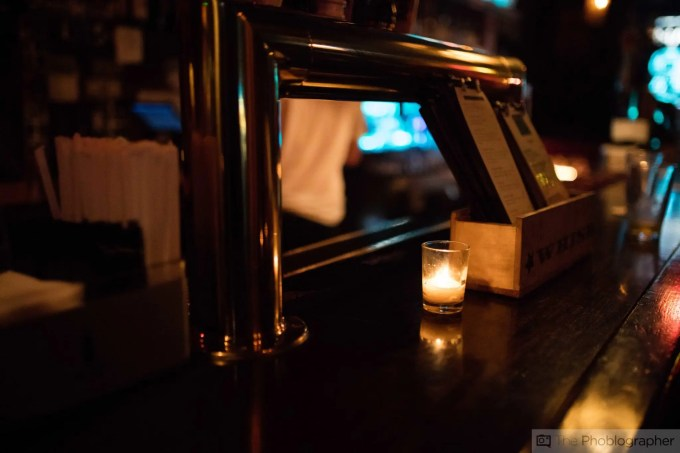 Chris Gampat The Phoblographer Canon 5Ds review image product lead photo high iso (2 of 3)ISO 64001-125 sec at f - 1.4