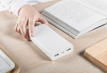 Xiaomi Mi Power Bank 2C - featured 1