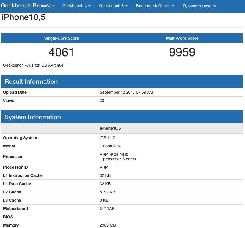 iphone-x-iphone-8-benchmark-test