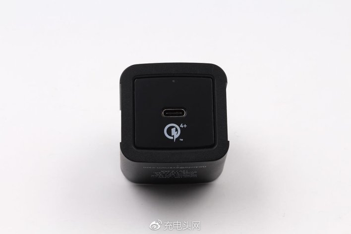 Qualcomm QC 4.0 + Charger Review - Design 3