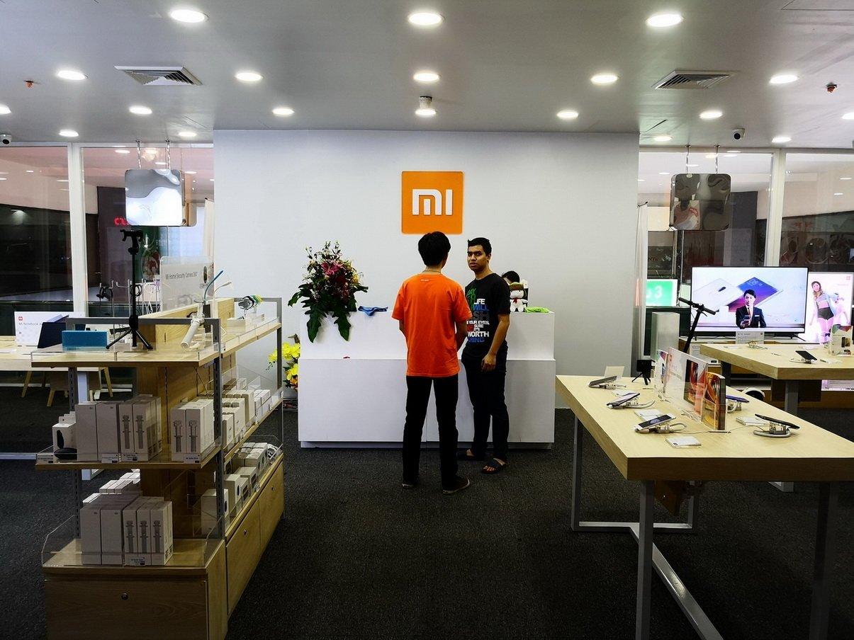 Xiaomi Italy Official Soon 1