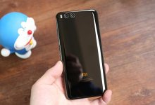 Xiaomi-Mi-6-Android 8.0