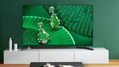 Xiaomi-Mi-TV 4-Sales-India 1