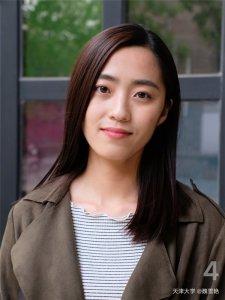 Xiaomi Mi 6X Camera Samples - Portrait 3