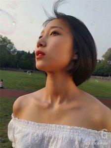 Xiaomi Mi 6X Camera Samples - Portrait 5