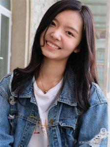 Xiaomi Mi 6X Camera Samples - Portrait 8