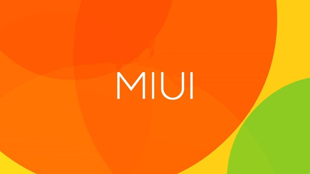 MIUI Anti-Rollback Protection