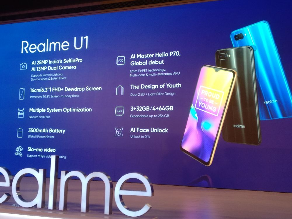 OPPO Realme U1 Hands-On Review - Features.jpg