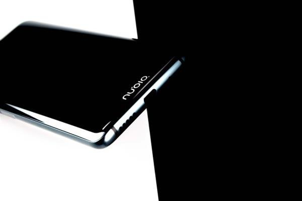 Nubia X Review