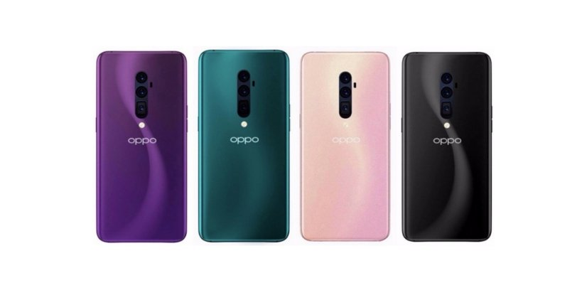 Oppo-Reno-Preview-Color-Options