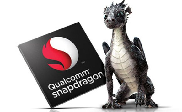 Snapdragon 675 vs Snapdragon 821 Comparison