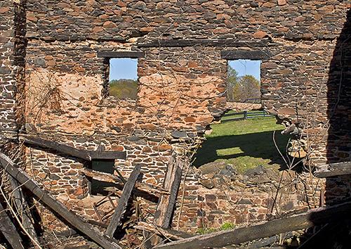 Burned-Stone-Barn---2