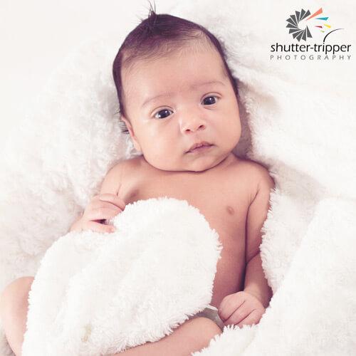 Newborn_Photography_3
