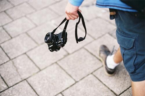 film-photography