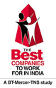 best-company-logo2006.jpg