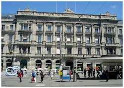 credit-suisse-bank-zurich.jpg