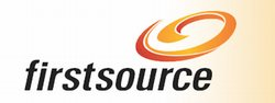 firstsource_logo.jpg