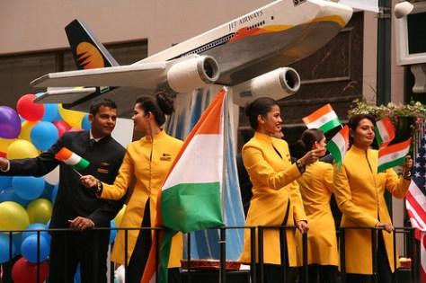 india60nyc6.jpg